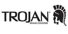 bao cao su trojan condoms