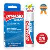 Chai xịt chống xuất tinh sớm hiệu quả Dynamo Delay chính hãng